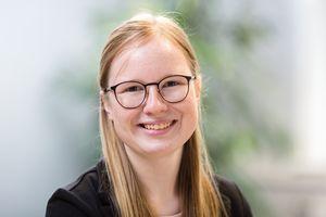 Tanja Lieske
